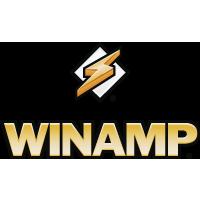 winamp-icon